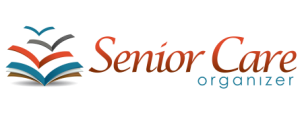 Senior Care Organizer